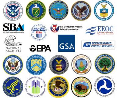 fed-agencies-logos