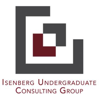 IUCG logo