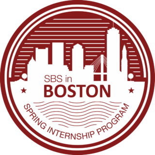 SBS in Boston graphic