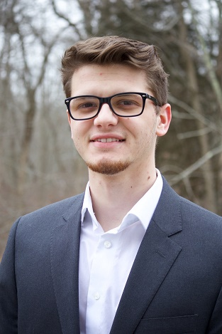 Jon Astor'19, Managerial Economics