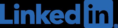 Lawyer-Alumni Networking Group on LinkedIn