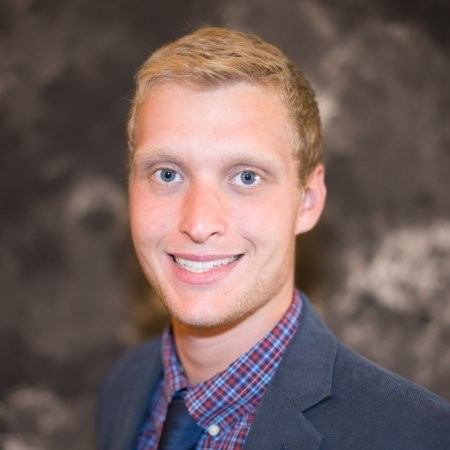 Matthew Dugan'15 Resource Economics