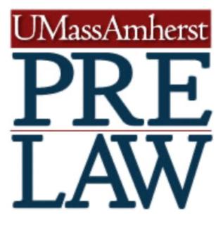 pre-law UMass