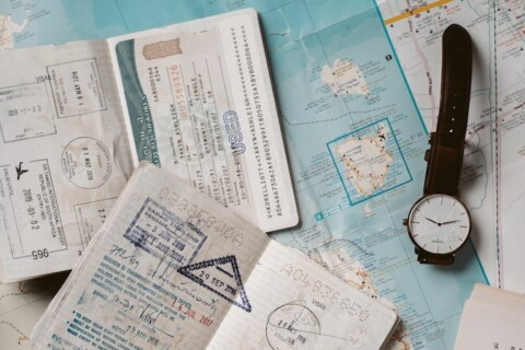 countries-where-its-easy-to-get-a-work-visa-image-1-1614691992