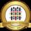 National Language Service Corps logo