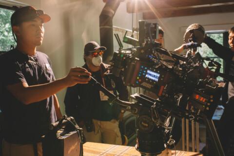 film or tv career image