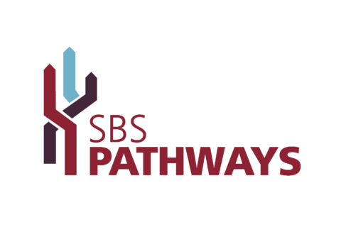 SBS Pathways