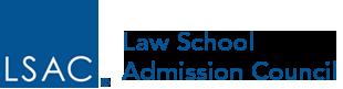 Law school applications: Fee waivers