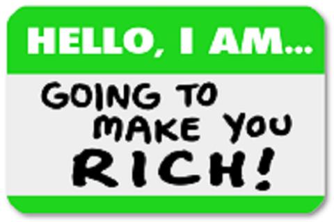 job-scam-1024×512