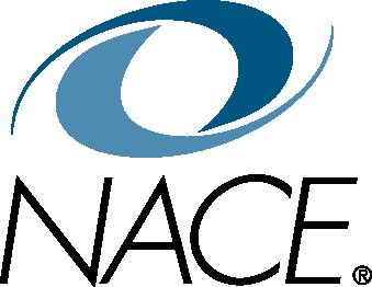 NACE logo1