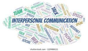 LinkedIn Learning Course: Interpersonal Communication