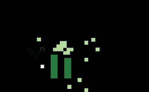 hack(her) full_logo