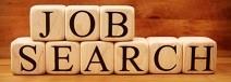 job-search_