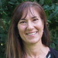 Ruth Glickman Delisle