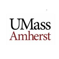 UMass Student Success