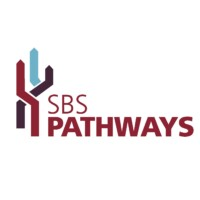 SBS Academic Fellows Program (AFP)