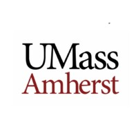 Center for Multicultural Advancement and Student Success (CMASS)